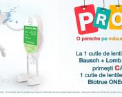 header promotie bausch+lomb Ultra+BOD 2020