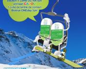 promotie lentile de contact Buasch+Lomb 2020
